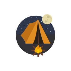 השכרת אוהל