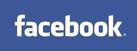 wpmonk facebook